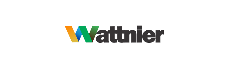 Watnier Logo